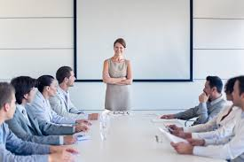 characteristics of a good manager what can and can t be taught