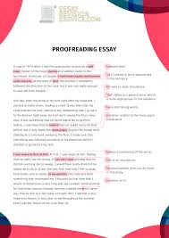 buy essay writing services % best quality available our essay revision sample