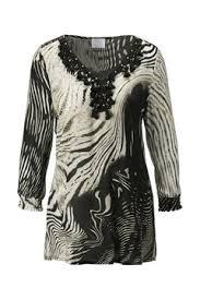 Женские <b>блузки Madeleine</b> (Мадлен) - купить в интернет ...