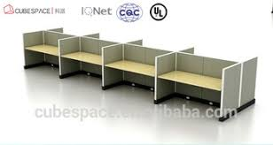 office partition designs office partition designs office partition designs