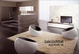 مجموعة من التصميمات لديكورات راااااااقية images?q=tbn:ANd9GcQ