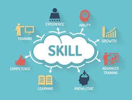 dyk the ilo has a knowledge sharing platform on skills for dyk the ilo has a knowledge sharing platform on skills for employment t co icheog1h0k youthskills t co b1g38iole0