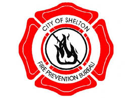 fire prevention essay contest   essayfire prevention essay contest and the winner is shelton ct