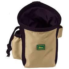 <b>Сумочка для лакомств HUNTER</b> Belt Bag