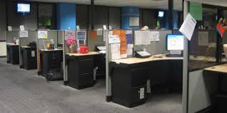 inspiring ideas office decoration themes 2016 office cool decorate cubicle stylish cubicle decoration themes in office accessoriesexcellent cubicle decoration themes office