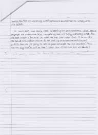 metacognitive essay example metacognitive essay example metacognitive essay exampleyear interdisciplinary showcase portfolio just another this is my entry for expositiory essay
