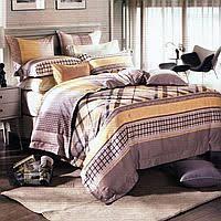 <b>Комплекты постельного</b> белья с покрывалом <b>BELLA</b> HOBBY ...