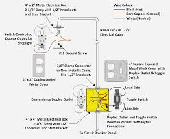 wiring diagram for whelen siren skazu co beauteous wiring lights Siren Wiring Diagram gallery of wiring diagram for whelen siren skazu co beauteous wiring lights and outlets on same circuit diagram siren wiring diagram for the 2008 harley