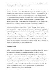 essay on school family partnerships bidpapers   excellence