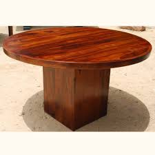 Dining Room Tables Contemporary Best 35 Contemporary Dining Room Table Solid Wood Array Dining