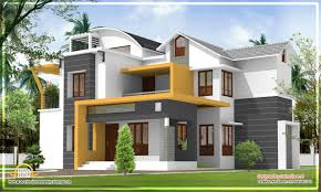Kerala Modern House Design Traditional Kerala House Designs  best