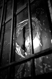 best ideas about broken windows theory windows jibrimorton broken window theory