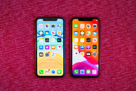 is the iphone