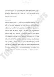 Best website to write your essay   years   academic decathlons     best website to write your essay   years