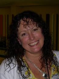 Marie Halls, Award Winning Chef, Salsa, Aqua - emma