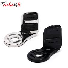 <b>Triclicks</b> Motorcycle&Automobile Parts Store - Small Orders Online ...