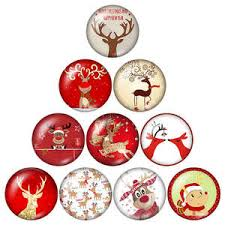 Buy cabochon <b>christmas</b> online, with free global delivery on ...
