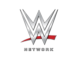 Image result for wwe network logo