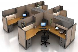 the best modular workstations for office office furniture concepts best modular furniture