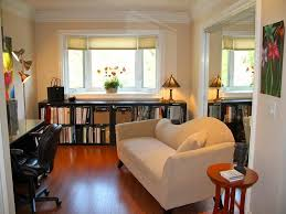 ideal bedroom office ideas for house decoration ideas with bedroom office ideas bedroom office luxury home design