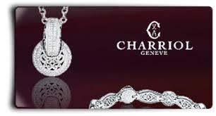 <b>Charriol</b>, оригинальная парфюмерия Чарриол, <b>духи</b>, мужская и ...