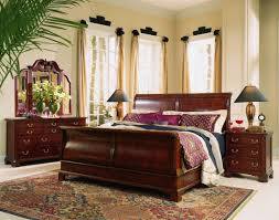 beautiful bedroom furniture sets. wood broyhill bedroom furniture beautiful sets