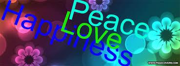 Bildresultat för love and happiness