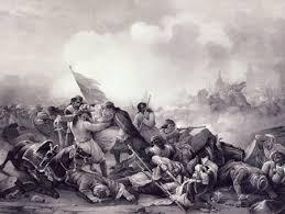 Αποτέλεσμα εικόνας για ΜΑΧΕΣ 1821