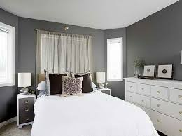 marvelous grey bedroom colors: photo  of  marvelous gray paint colors for bedrooms  most popular gray paint colors