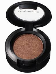 Image result for mac eyeshadow