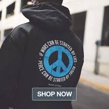 <b>WikiLeaks</b> Shop