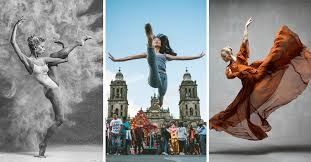 <b>Dance</b> Photographers Who Expertly Capture the Movement of ...