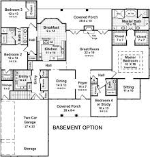 House Plans With Master Bedrooms   Smalltowndjs comImpressive House Plans With Master Bedrooms   Two Master Bedrooms House Plans  Unique