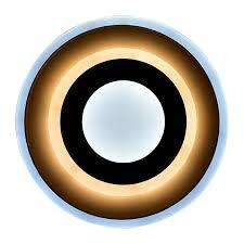 <b>Накладной светильник Imex</b> 3019 PLW-3019-200 – купить за ...