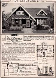 Classic Craftsman Style Bungalow   Sears Ashmore   Modern Home No    Classic Craftsman Style Bungalow   Sears Ashmore   Modern Home No  B   Inglenook and beamed ceilings   Home decor   Pinterest   Beamed Ceilings