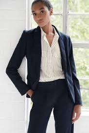 <b>Womens</b> Workwear | Office Wear <b>Dresses</b>, Trousers & Suits | Next