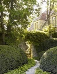 living houses gardens people thethreef
