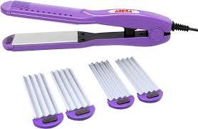 Щипцы для завивки волос <b>Aresa AR</b>-<b>3312</b> (<b>HS</b>-<b>768</b>) купить ...