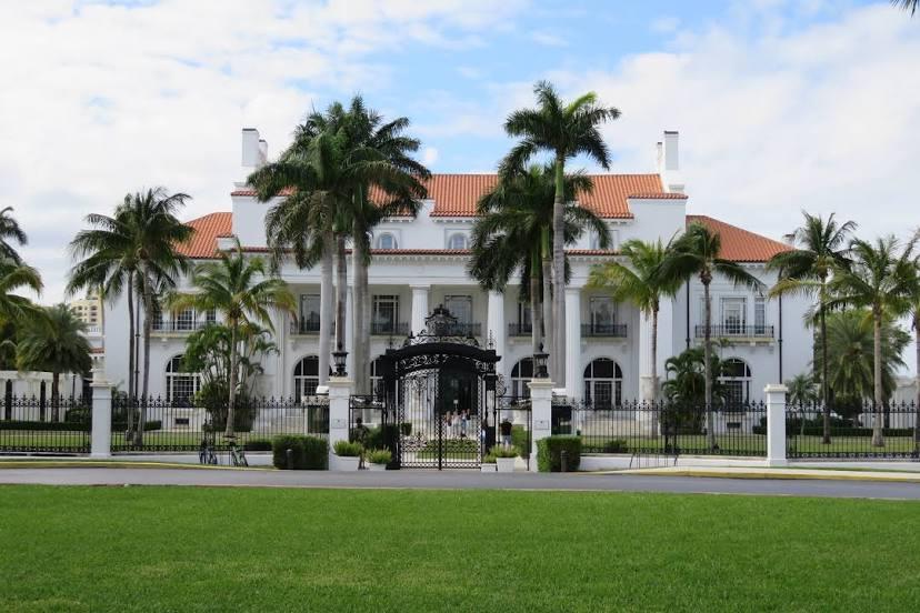 West Palm Beach Criminal Defense Attorney