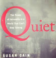 Country Mouse Claire  Book Review  Quiet Power Amazon ca Book review   Quiet   The Power of Introverts in a World that Can     t Stop Talking   Susan Cain