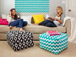 dorm room storage seating and layout checklist dorm room decorating must know tips from college students