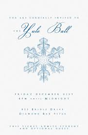 best images about invites templates christmas yule ball party invitation template
