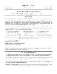 resume manager resume template manager resume template templates