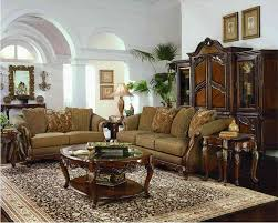 inspiration ideas african living room furniture full size african themed furniture