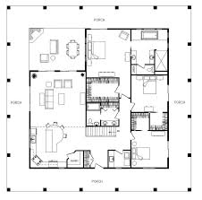 Single Story Sq Ft House Plans Single Story House Plans      Single Story Sq Ft House Plans Single Story House Plans   Porches