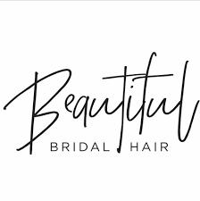 <b>Beautiful Bridal Hair</b> - Home | Facebook