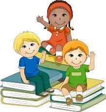 Znalezione obrazy dla zapytania cała polska czyta dzieciom