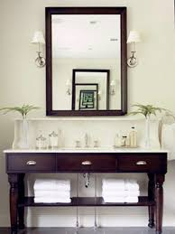 decoration bathroom sinks ideas: bathroom vanities ideas and get inspired to decorete your bathroom with smart decor