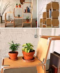 design modular furniture home. their collection design modular furniture home