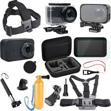 Online Shop Waterproof <b>Housing Case</b> Box + Frame Shell <b>Cover</b> + ...